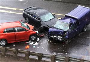 Radca Prawny Zabrze - odszkodowanie - wypadek-drogowy